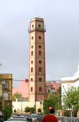 otras-torre-tavira-cadiz-05