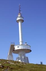 otras-torre-tavira-cadiz-06