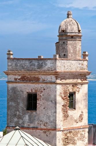 historia-torre-tavira-cadiz-08