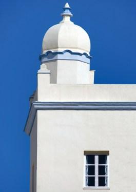 historia-torre-tavira-cadiz-12