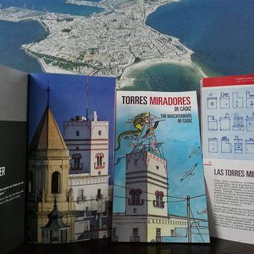 Libro_Torres