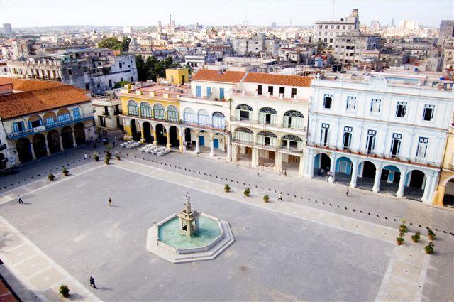 CO-La-Habana-9