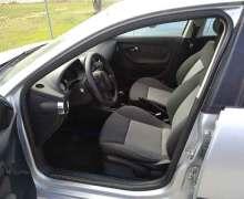 Seat Cordoba Diesel For Sale In Torrevieja