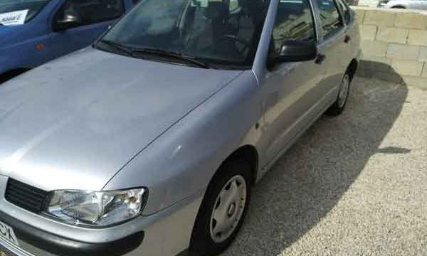 Seat Cordoba 1.4i for sale in Torrevieja