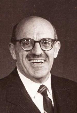 Silvio D'Amico