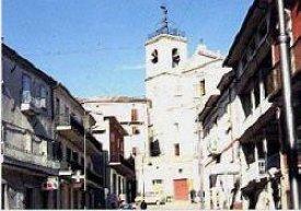 Chiesa Maggiore di S. Giacomo