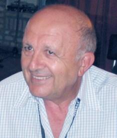 Camillo Teti