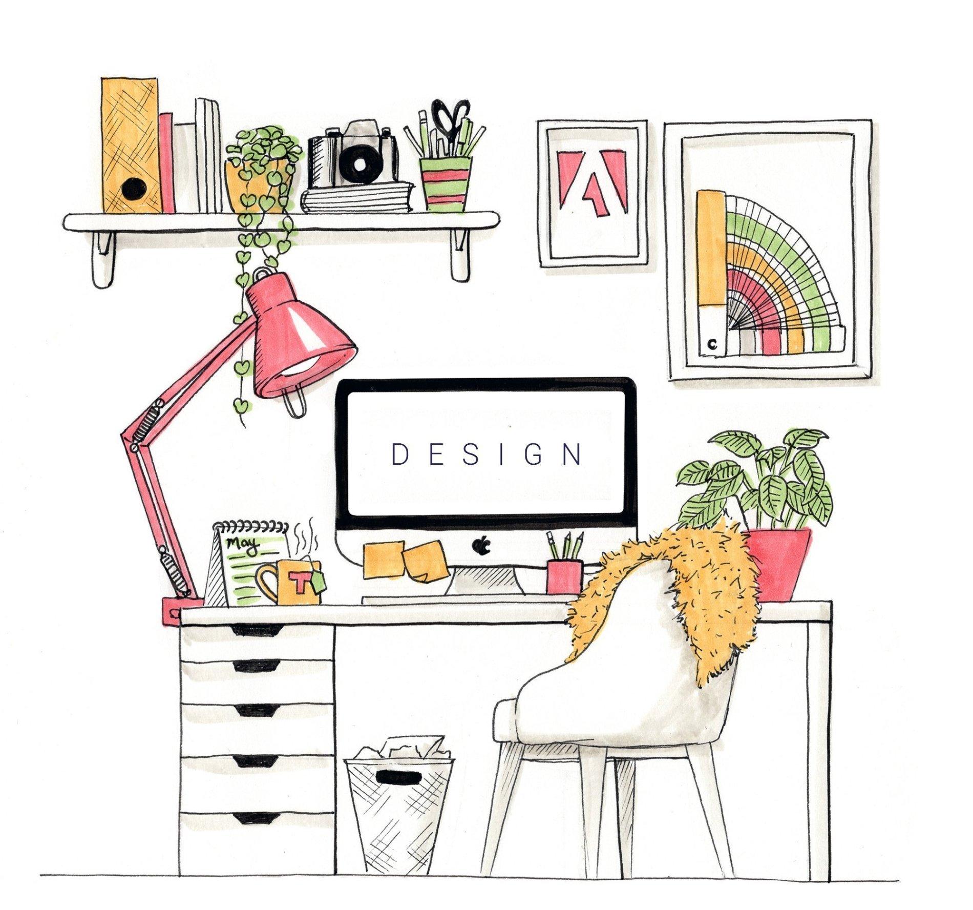 Design Gallery Cover