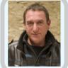 Philippe BRISSEAUD