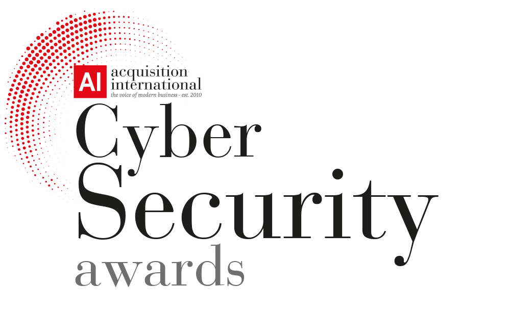 Torsion IS wins Best Emerging Cyber Security Solutions