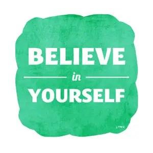 LTieu_Believe