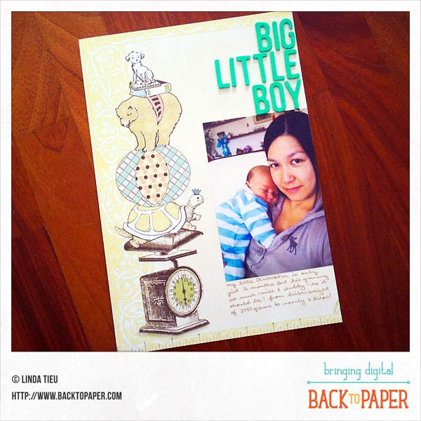 LTieu-backtopaper-big-little-boy1