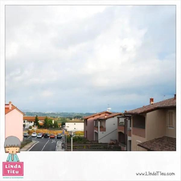 LTieu-view