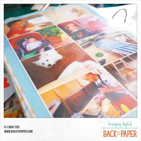 LTieu-backtopaper-scrap3