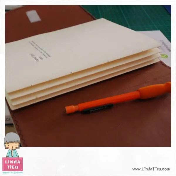 LTieu-journal-making