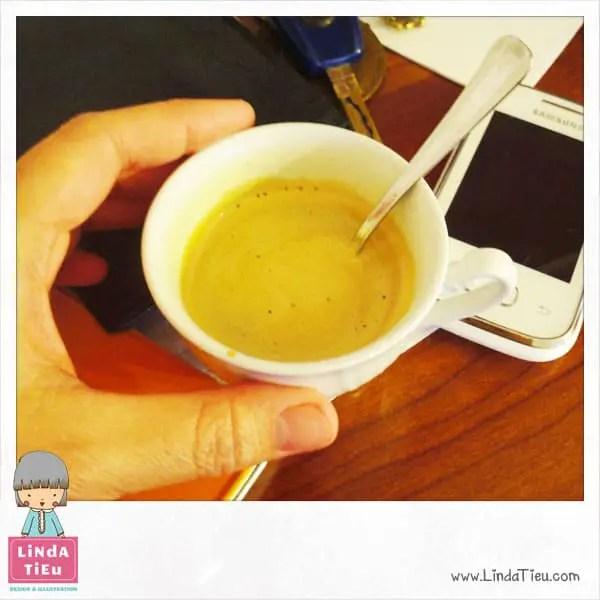 LTieu-coffee