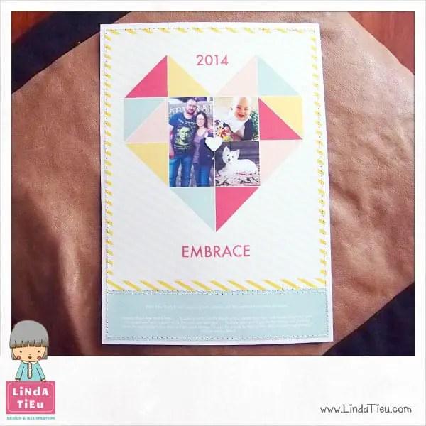 LTieu-scrapbook-1