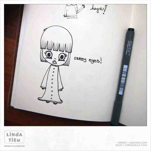 LTieu-sketch5