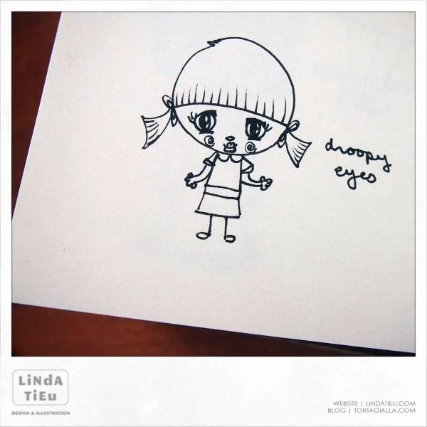 LTieu-sketch6