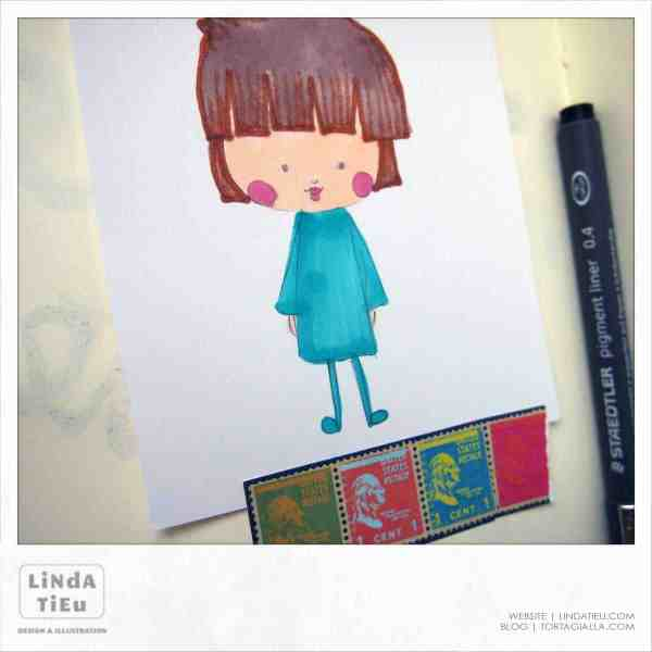 LTieu-sketch7