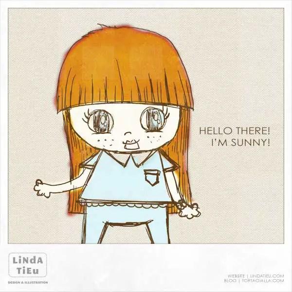 LTieu-sunny