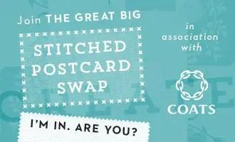 postcardswap330x200b