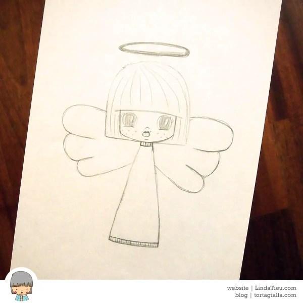 LTieu-angel