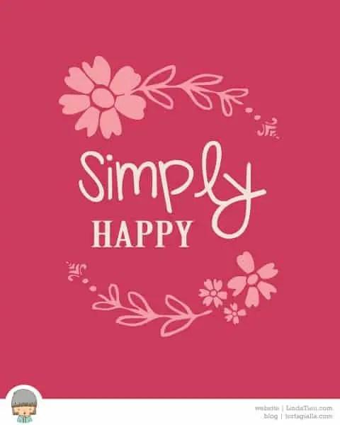LTieu-Simply-Happy