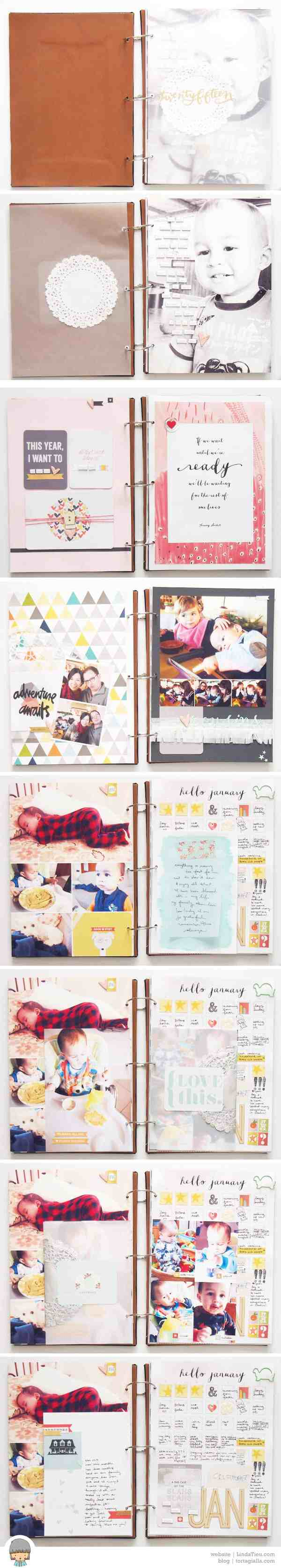 LTieu-2015-jan-memorybook
