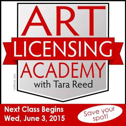 Art-Licensing-Academy-June-2015-Promo-Link-500x500