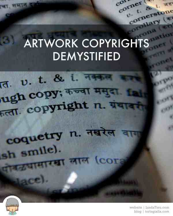 LTieu-copyrights