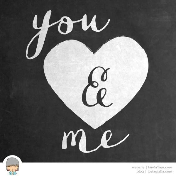 LTieu-you-and-me