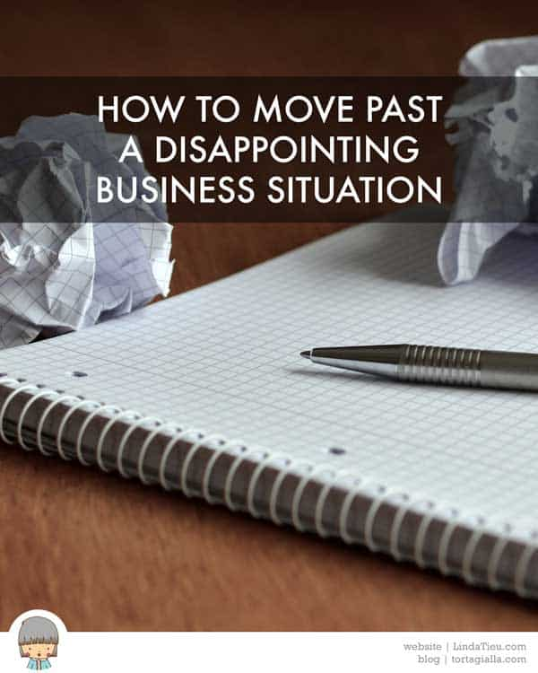 LTieu-How-to-Move-Past-a-Disappointing-Business-Situation