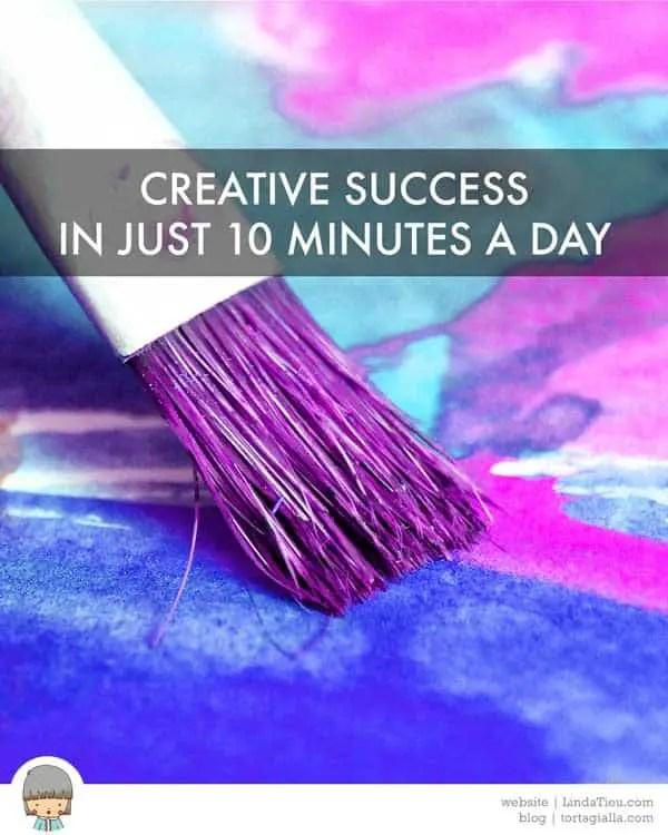 LTieu-creativesuccess