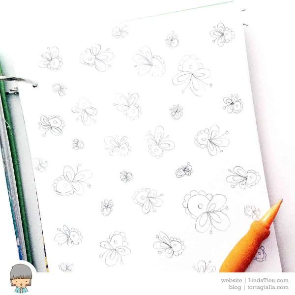 LTieu-sketchbook012