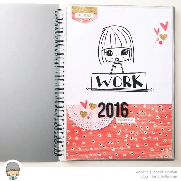 LTieu-2016page
