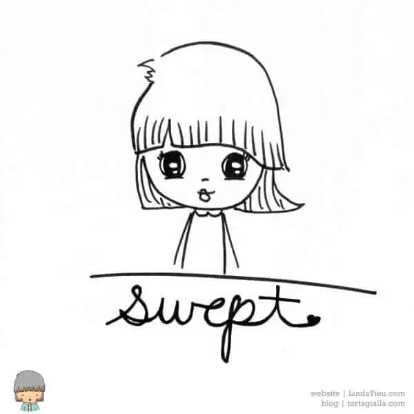 LTieu-swept