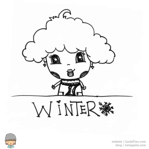 LTieu-winter