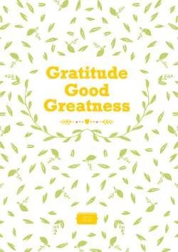 LTieu-GratitudeGoodGreatness-thumb