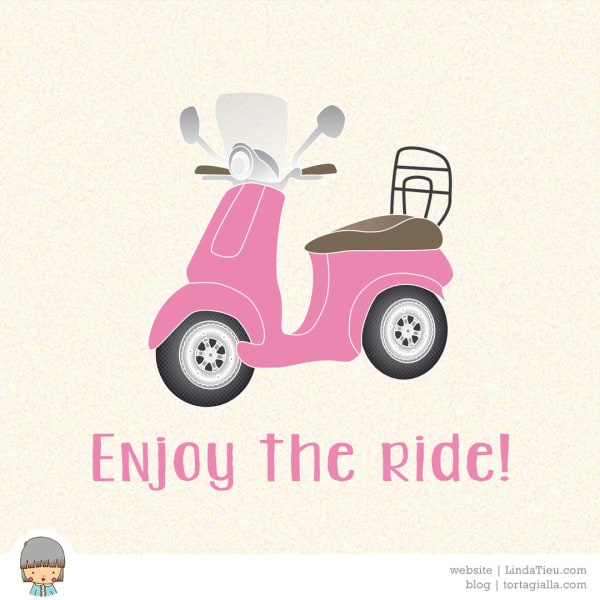 LTieu-enjoy-the-ride