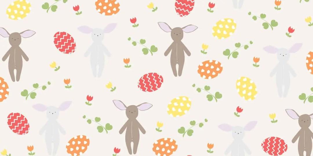 dust-bunny-pattern