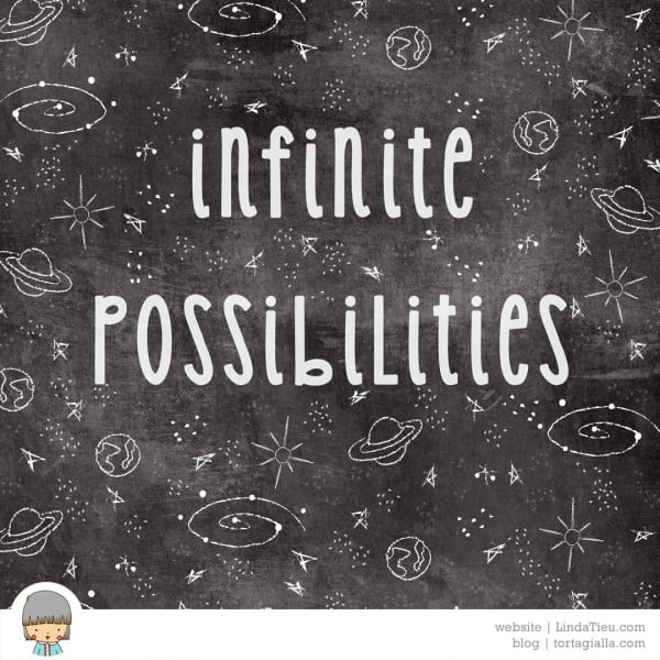 LTieu-infinite-possibilities