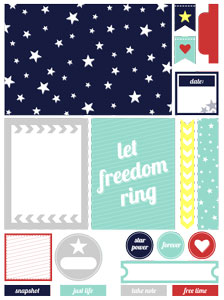 Let-Freedom-Ring-01
