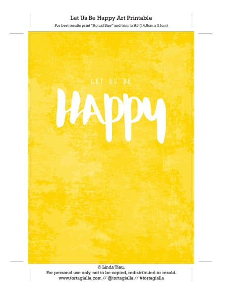 Let-Us-Be-Happy-Art-Printable-LETTER