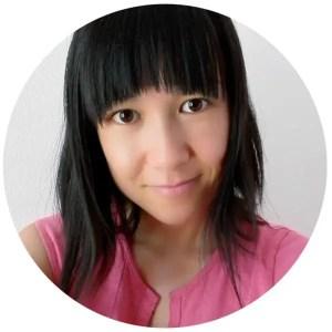 Hello! I'm Linda Tieu