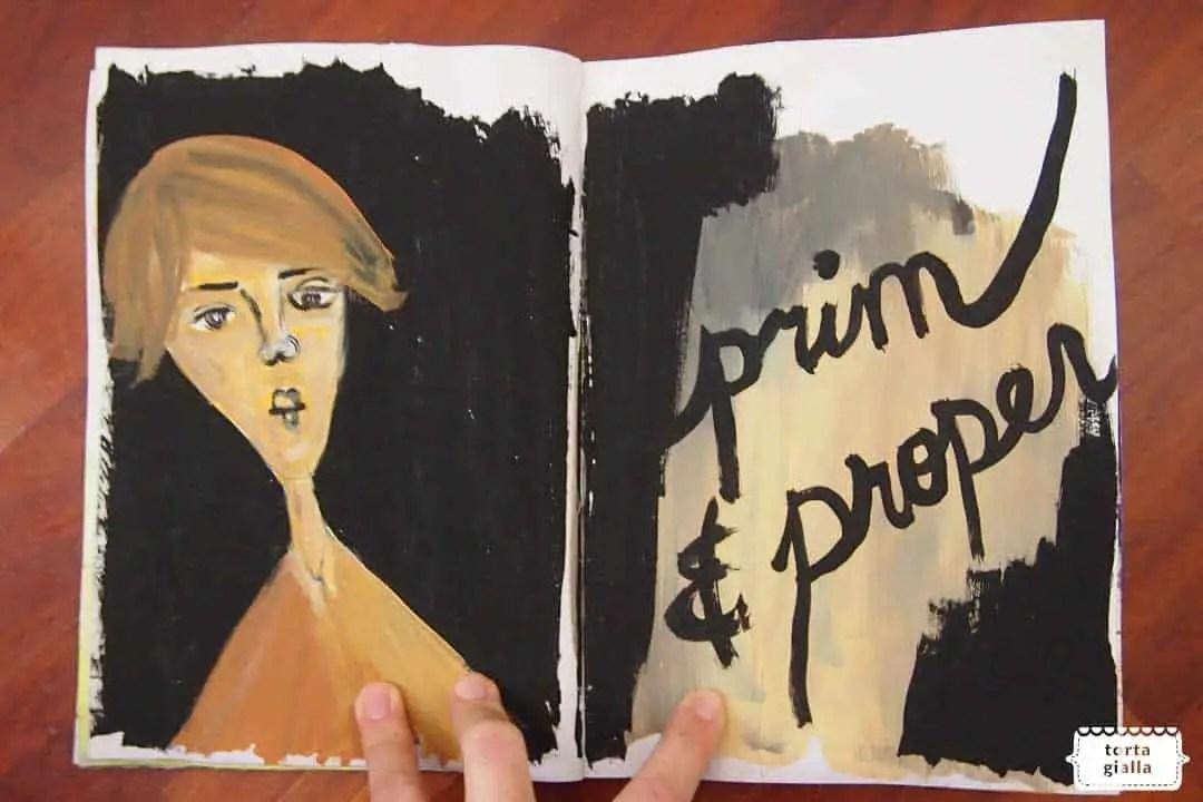 journal3 inside3