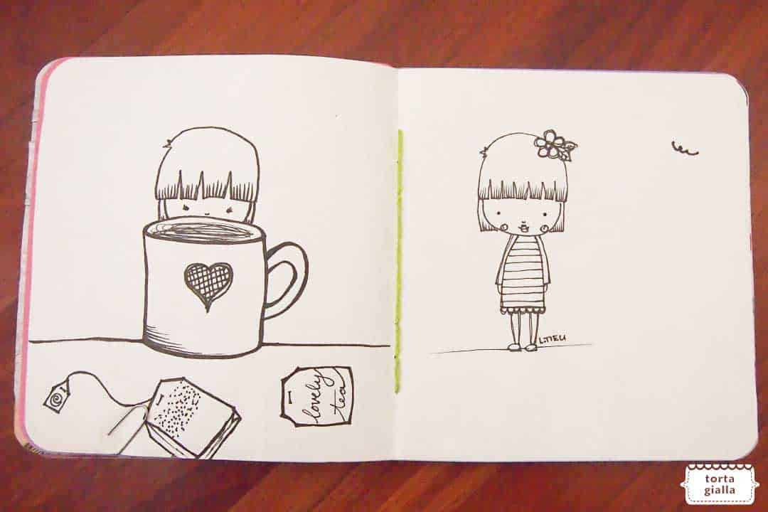 journal5-inside4