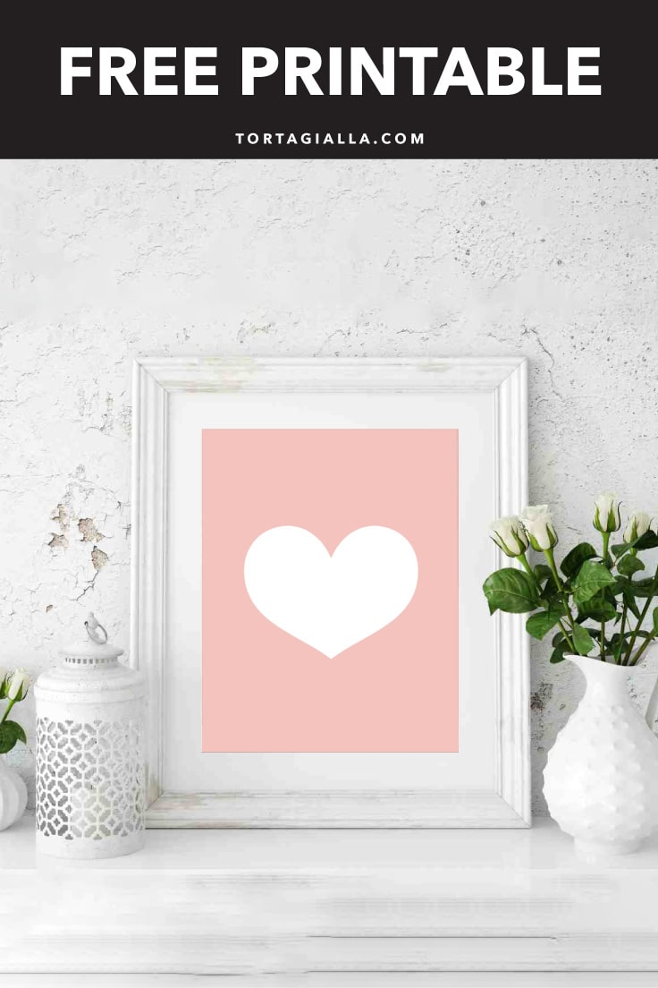 photo relating to Free Printable Quotes to Frame named Totally free Printable Wall Artwork Rates and Centre tortagialla