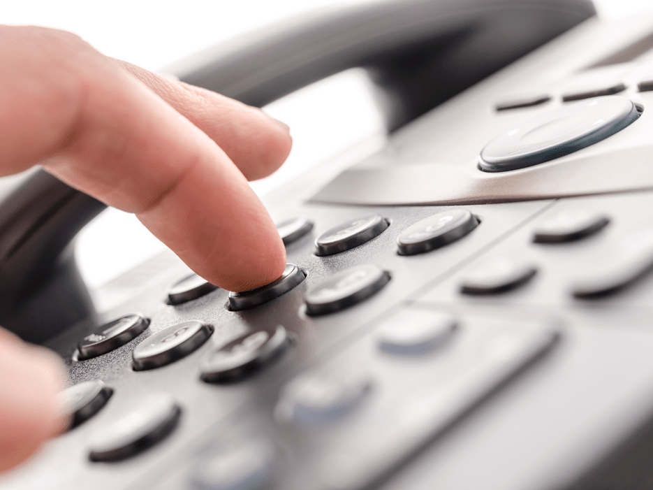 Get the Most from Your VoIP Phone System