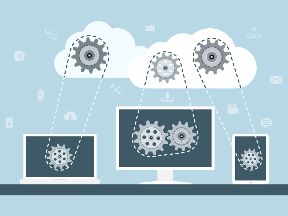 Is the Cloud Viable for Small Businesses?